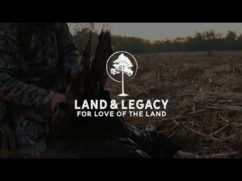 Film – 2 Teaser Spring Turkey Hunting and Property Consultations