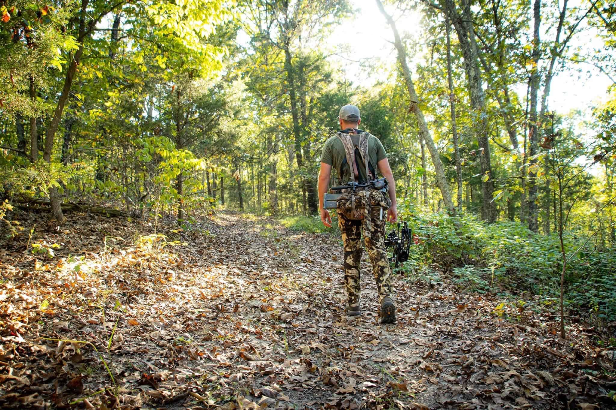 What's in Our Hunting Pack for 2020